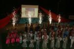 XVIII Международный детский кинофестиваль