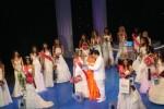 Супермодель в Ялте 8 мая 2010г
