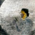 Тибетские тайны Александры Давид-Неэль
