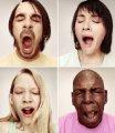Зевота и потягивание — полезные рефлексы